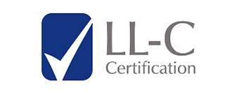 Certificazione EN 1090-1+A1